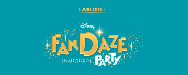 dlp-fandaze_inaugural_party_fr