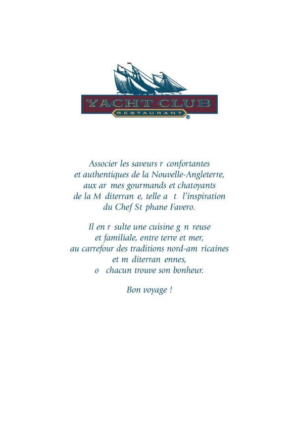 H03R03_yacht-club-restaurant-page-001