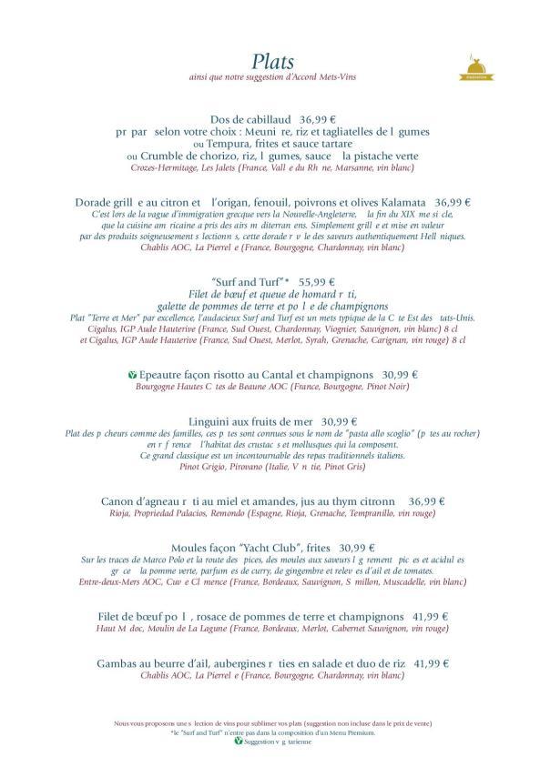 H03R03_yacht-club-restaurant-page-003