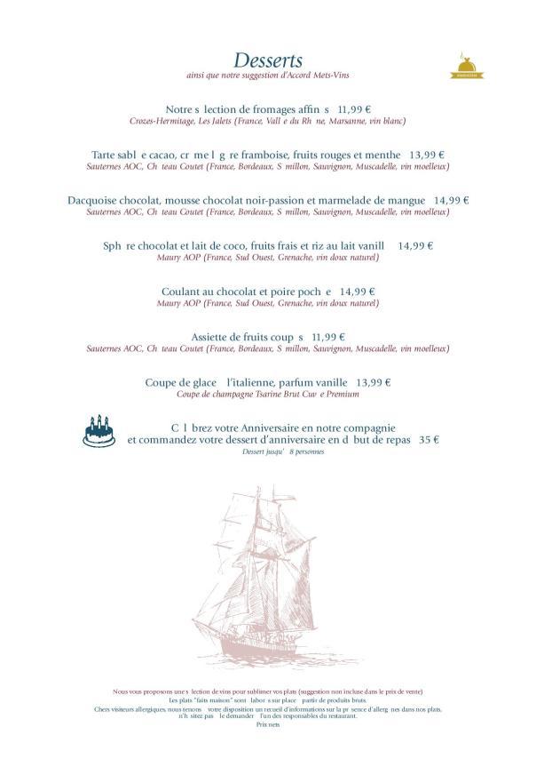 H03R03_yacht-club-restaurant-page-004