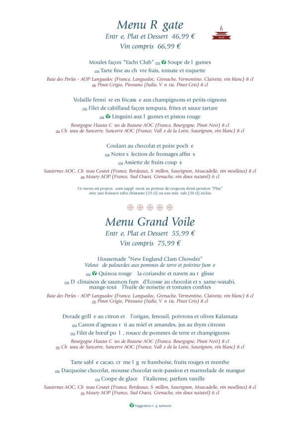 H03R03_yacht-club-restaurant-page-005