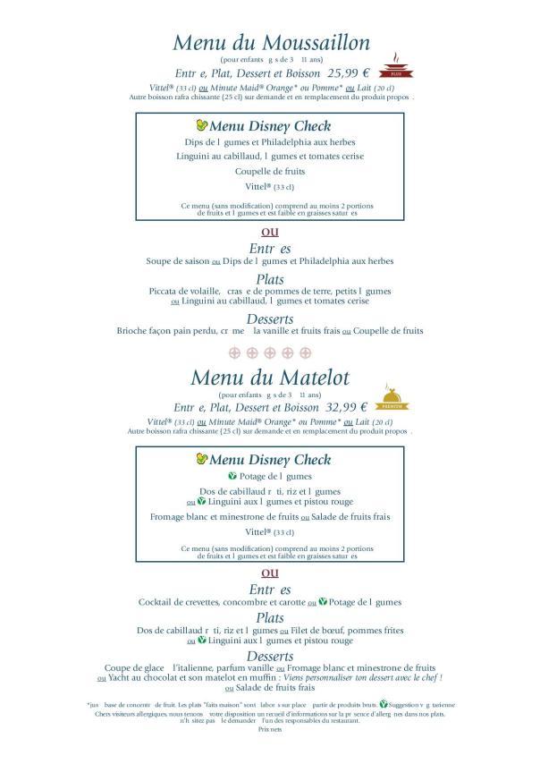 H03R03_yacht-club-restaurant-page-006