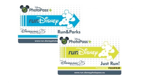 hd13635_hd13636_2019dec31_world_disney-photopass_just-run-and-run-parks_1440x843.jpg