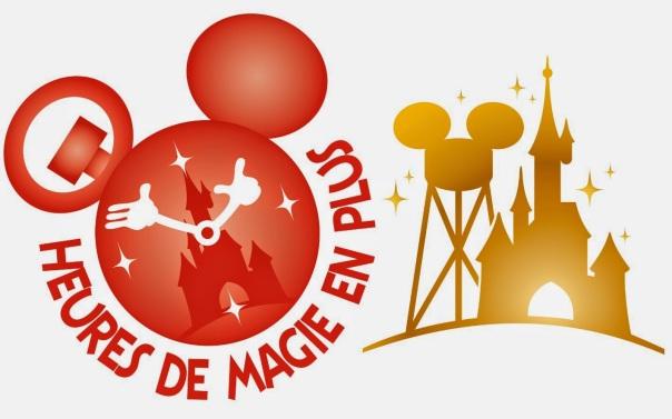 heures-magie-plus-Disneyland-Paris.jpg