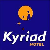 logo_kyriad