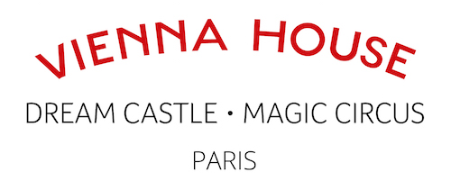 logo_viennahouse_paris_magiccircus_dreamcastle-01-copie