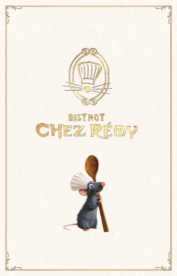 Menu_Bistrot_Chez Remy_FR-ES-IT_12-2017_BD-page-001