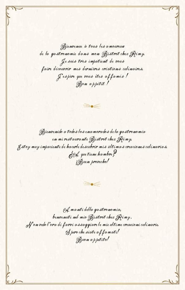 Menu_Bistrot_Chez Remy_FR-ES-IT_12-2017_BD-page-003
