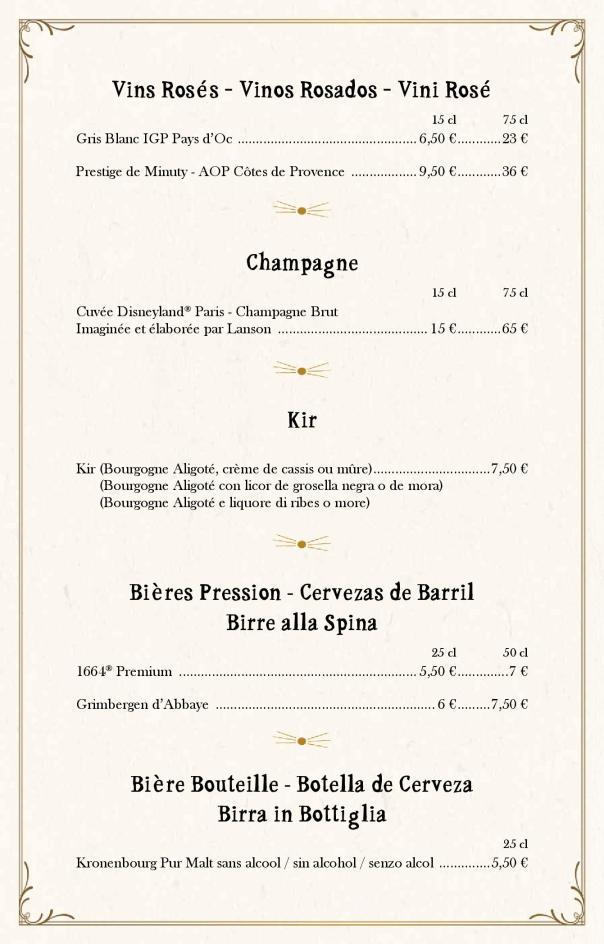 Menu_Bistrot_Chez Remy_FR-ES-IT_12-2017_BD-page-018
