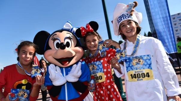 n024936_2023sep24_world_half-marathon-5k_16-9_2.jpg