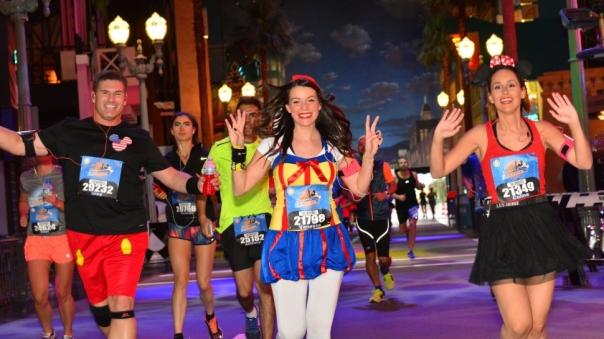 n024975_2023sep24_world_half-marathon-21k_16-9.jpg