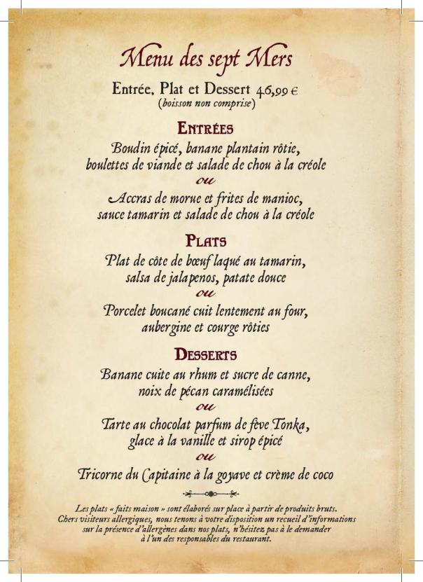 P1AR00_captain-jacks-restaurant-pirates-page-015