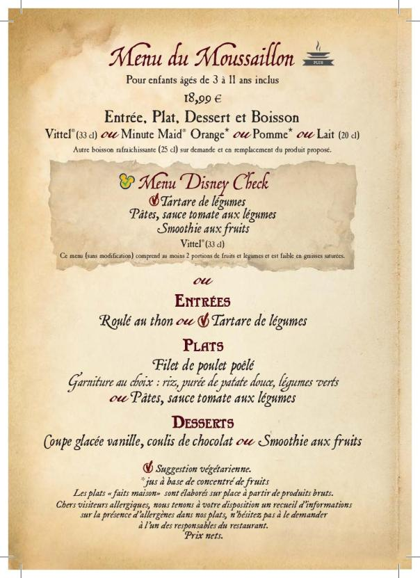 P1AR00_captain-jacks-restaurant-pirates-page-019