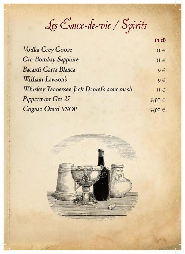 P1AR00_captain-jacks-restaurant-pirates-page-020