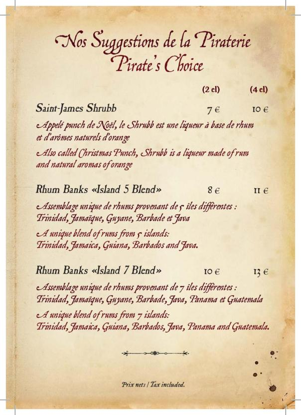 P1AR00_captain-jacks-restaurant-pirates-page-026