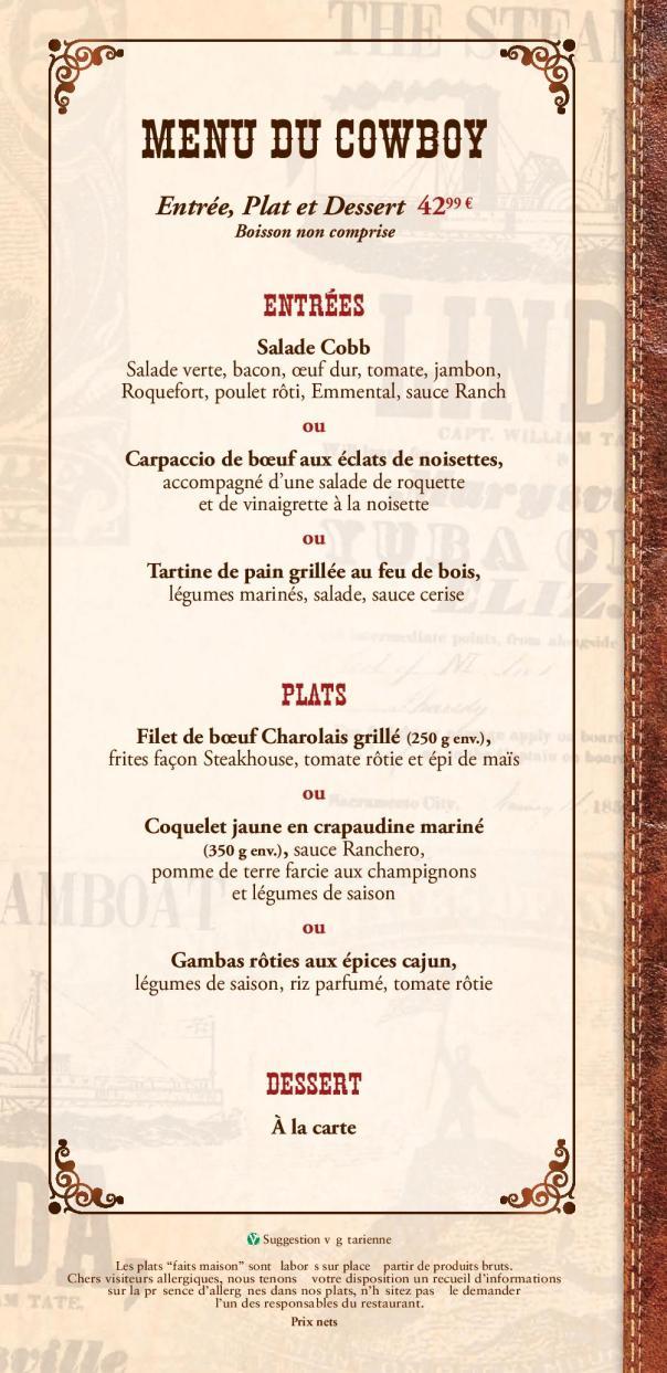 P1RR04_silver-spur-steakhouse-page-004