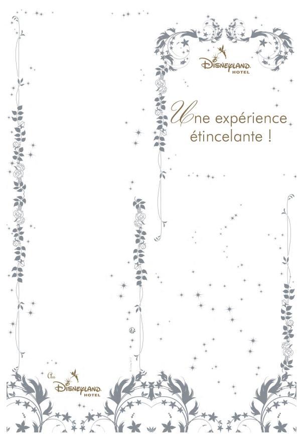 Reve à vivre Menu FR 2017-page-001