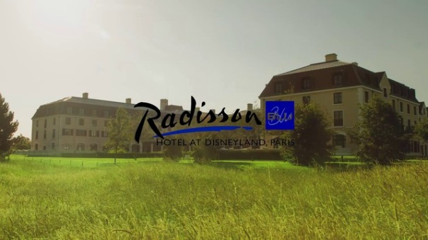 183983.marne-la-vallee-hotel-radisson-blu-hotel-at-disneyland-resort-paris.premium-overview.04-player