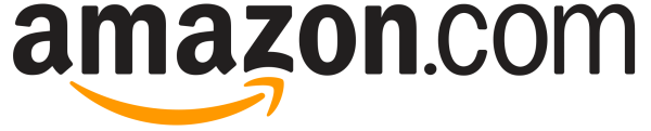 2000px-Amazon.com-Logo