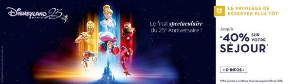 20171214-Disney-Disneyland-Leclerc-Reservez-tot-printemps-970x280