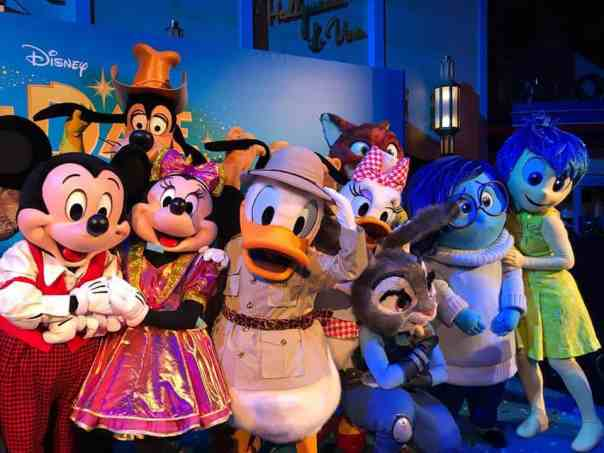 disneyland-paris-announces-disney-fandaze-the-ultimate-fan-event-2.jpg