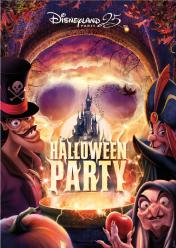 affiche-soiree-halloween