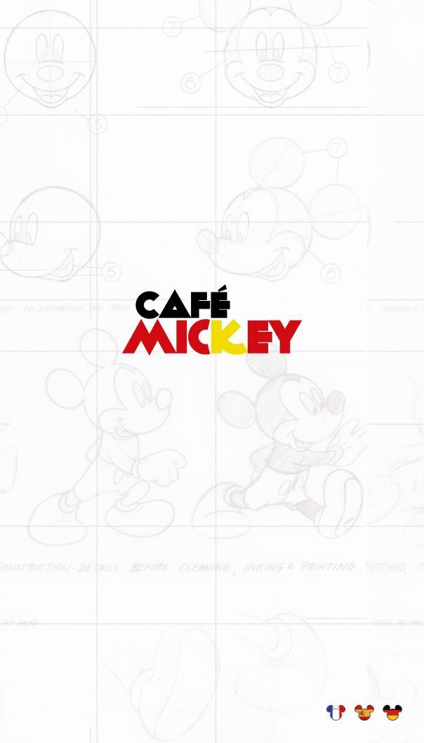 CAFE-MICKEY-FR-ES-DE_fevrier2018-page-001.jpg