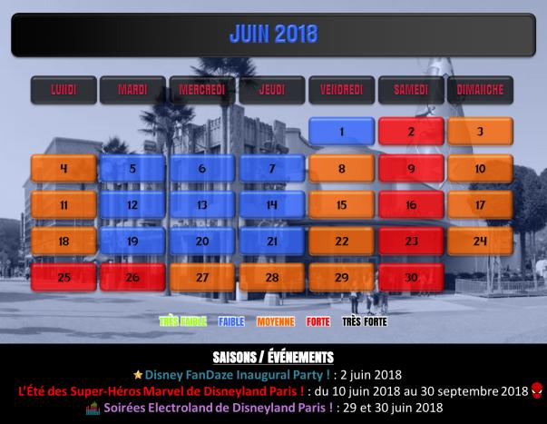 Juin 2018.png