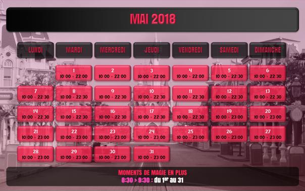 Mai 2018.png