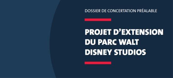 20181008_disney_dossier-concertation.jpg