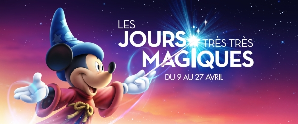 hd13847_2050jan01_world_mickey-les-jours-tres-tres-magiques_fr_1920-800.jpg