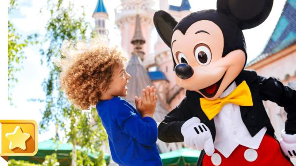 hd13872_2019aou01_child-mickey1.jpg