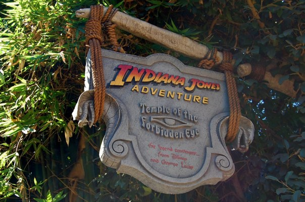 Indiana_Jones_Adventure_Temple_of_the_Forbidden_Eye.jpg