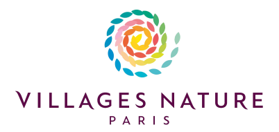 Logo_Villages_nature_Val_d'Europe