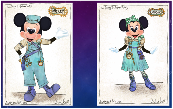 Mickey&Minnie_costumes DisneyJr.PNG