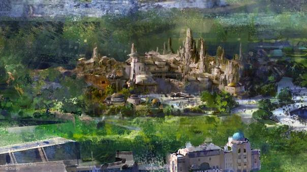 star-wars-land-disneyland-paris.jpg