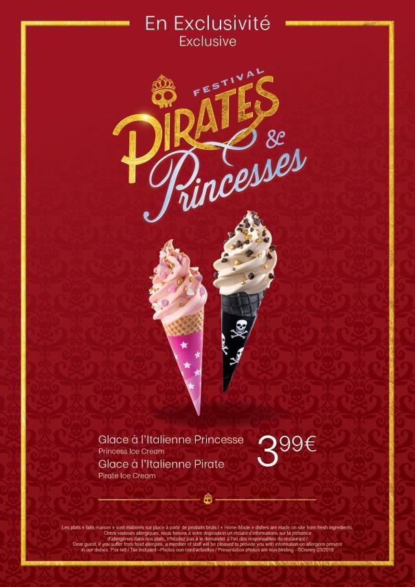 39195 Extra Poster Ice cream_Visual