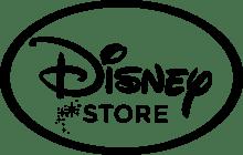 Disney_Store_logo