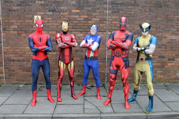 morphsuits-costumes-super-heros-realite-agumentee-super-pouvoirs.jpg