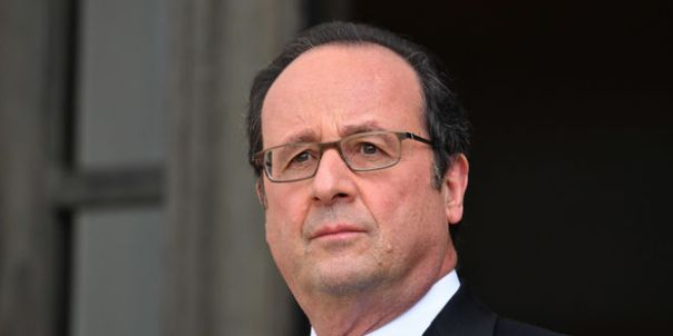 Quand-Francois-Hollande-commente-sans-le-dire-l-affaire-Fillon.jpg