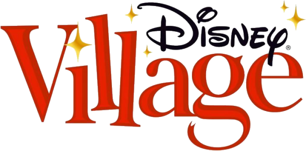 Disney_Village_logo