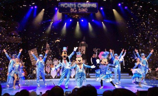 Mickey's_Christmas_Big_Band.jpg