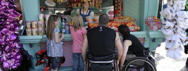 ob_bb5a61_n008384-2016aou01-handicap-926x351