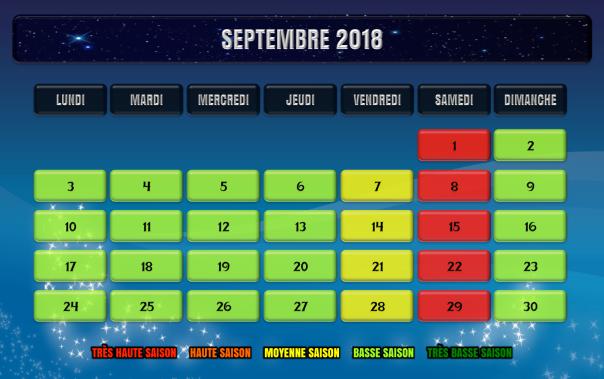 Septembre 2018.png