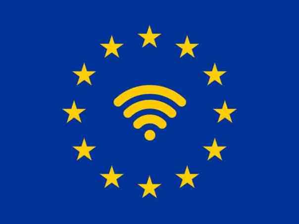 WiFi4EU-Du-WiFi-gratuit-pour-les-municipalités-de-toute-lEurope.jpg