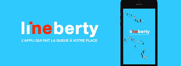 lineberty_application_qui_fait_la_queue_pour_vous_utilise_sms_2_way_infobip_big.jpg