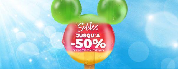 30972_summer_sale_fr_tb_b.jpg