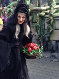 disneyland-paris-disney-parc-attractions-parade-octobre-halloween-mechant-gang-vilains-ratatouille-attente-conseil-babyswitch-single-riders-enfants-vacances-photopass-sorciere-blanche-ne