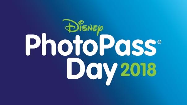 PhotoPassDay_Logo_2018_Final