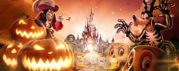 hd13619_2018oct01_world_disney-halloween-pumpkin-goofy_900x360.jpg